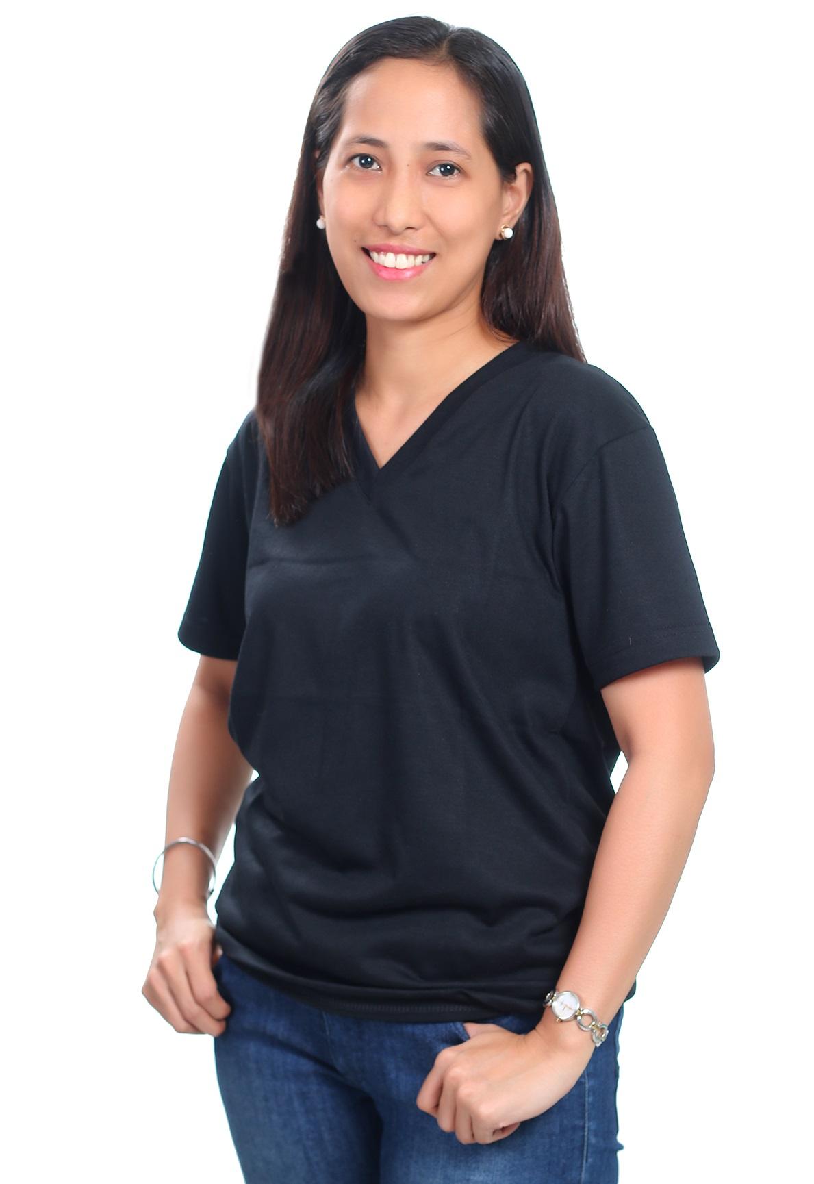 Carolyn Miciano Virtual Assistant